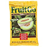 FruitGo Melon Hard Candy
