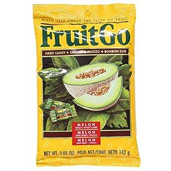 Best melon hard candy Reviews