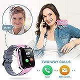 Zoom IMG-1 orologio intelligente per bambini smart