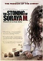 STONING OF SORAYA M