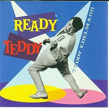 Ready Teddy