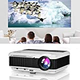 Eug Projectors For Home Theaters - Best Reviews Guide