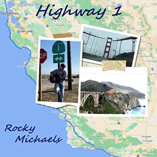 Rocky Michaels