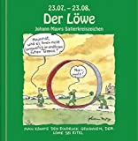 Der Löwe - Korsch Verlag