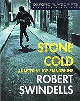 Stone Cold (Dramascripts)