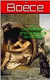 La Consolation philosophique de Boèce - Format Kindle - 1,53 €