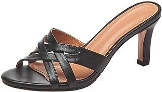 Zanpa Women Fashion Summer Shoes