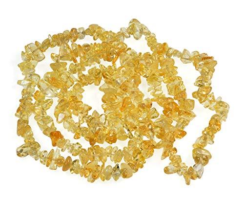 AD Beads Natural...