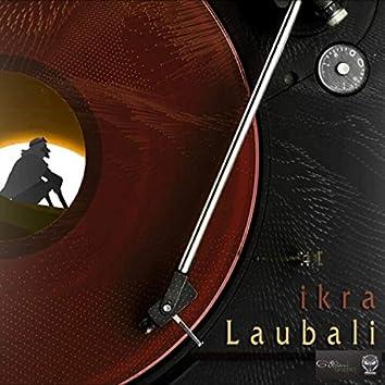 Laubali