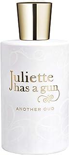Juliette Has a Gun Another Oud Eau de Parfum (1 x 100 ml)