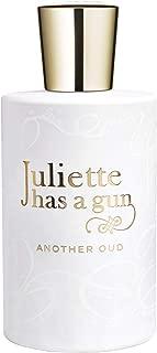 Juliette Has A Gun Another Oud Eau De Parfum, 3.3 Fl Oz