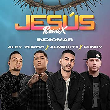 Jesús (Remix)