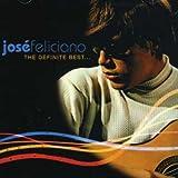 The Definite Best von José Feliciano