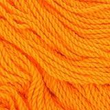 Kitty String Yo-Yo String 100 Pack - Normal - Neon Orange