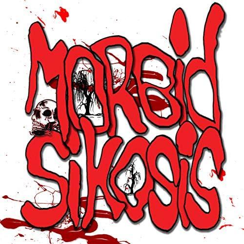 Morbid Sikosis