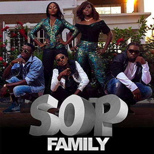 Sop Family