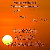 Yoga Poses (Calming Music)