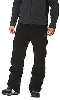 Best weatherproof pants costco Reviews