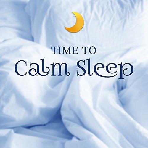 Deep Sleep Music Academy