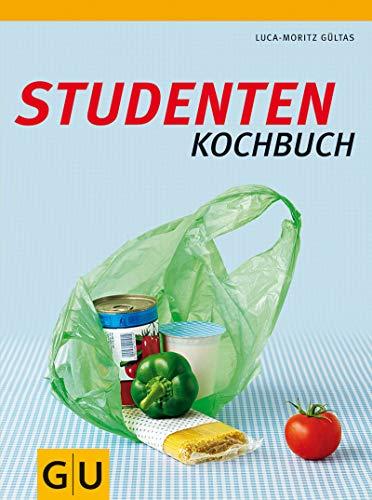Studenten-Kochbuch (Jeden-Tag-Küche)