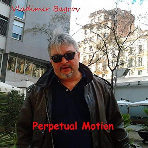 Vladimir Bagrov