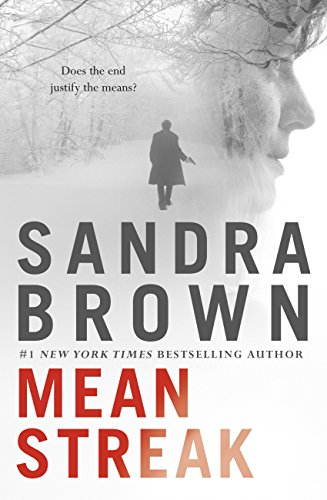 Mean Streak (English Edition)