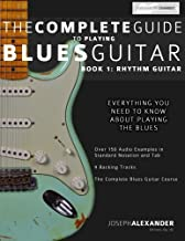 Best guitar lessons in your own home Reviews