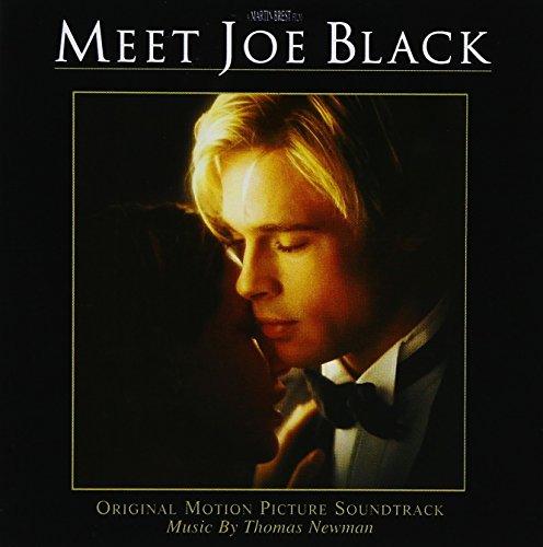 Musique Originale Rencontre Avec Joe Black