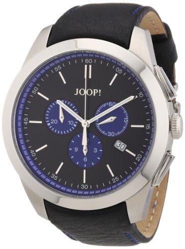 Joop JP100711F02