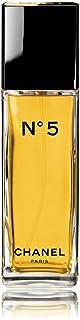CHANEL No5 EDT Vapo 50 ml