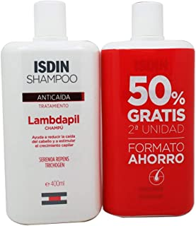 Amazon.es: anticaida pelo - Productos para la caída del ...