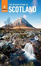 The Rough Guide to Scotland (Travel Guide eBook) (Rough Guides) (English Edition)