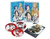 ちおちゃんの通学路 Blu-ray BOX 上巻[Blu-ray/ブルーレイ]