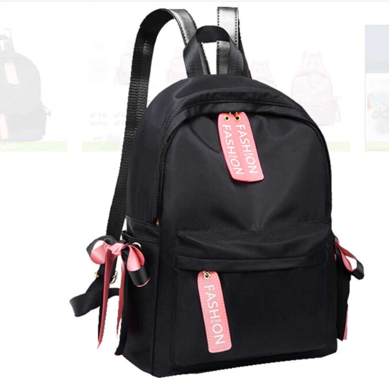 Basketball with Basketball Bag Basketball Bag Football Bag Training Bag Student Simple Drawstring Backpack