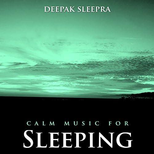 Deepak Sleepra