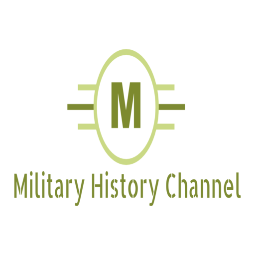 Military History Channel