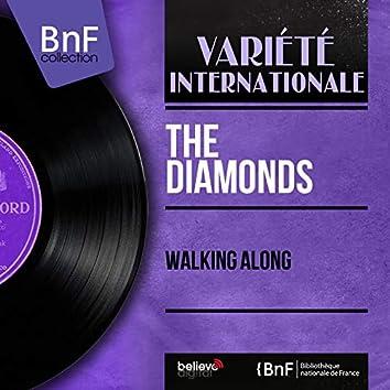 Walking Along (Mono Version)