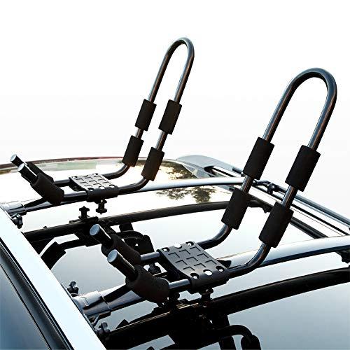 03 mini cooper roof rack - 5
