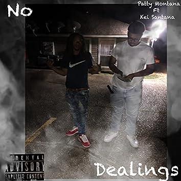 No Dealings