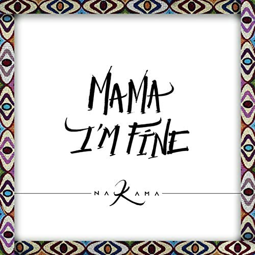 Nakama feat. Tosko, Juan Jordan, Bman Zerowan & Kano Sunsay