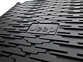 Jeep Grand Cherokee III 4x4 Wanne /' Matte /' Kofferraumwanne /' Laderaumwanne