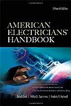 American Electricians' Handbook 15th Edition