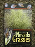 Field Guide to Nevada Grasses