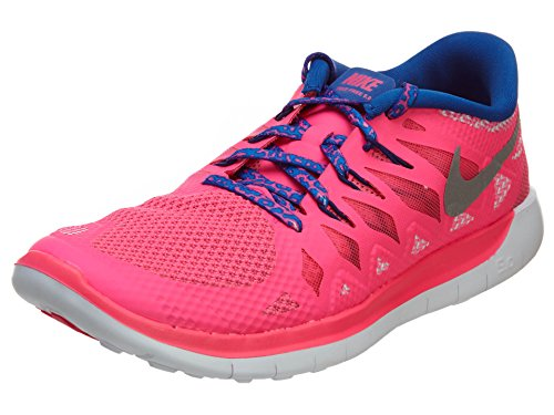 Basket Nike Free 5.0 Junior - Ref. 644446-601 - 39