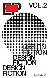 EP: Design Fiction
