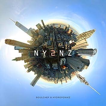 NY2NZ
