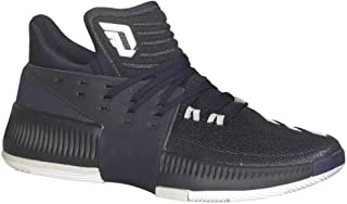 Best dame 3 shoes for sale Reviews