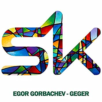 Geger