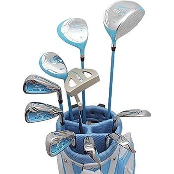クラブ セット ゴルフ フル