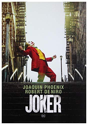 Joker [DVD] (IMPORT) (Keine deutsche Version)